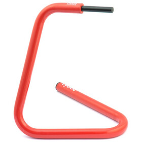 Cycloc Hobo Bike Stand red